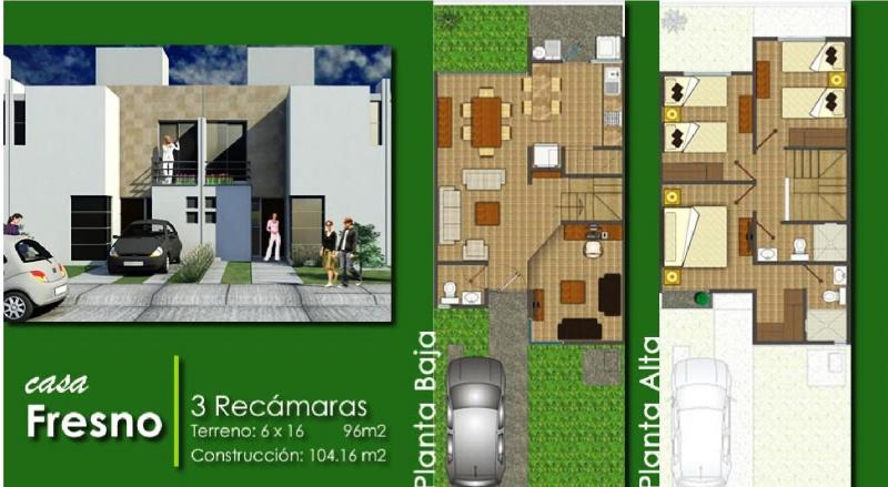 Fresno atlantis inmobiliare asesores financieros inmobiliarios for Fresno caracteristicas